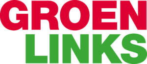 GroenLinks